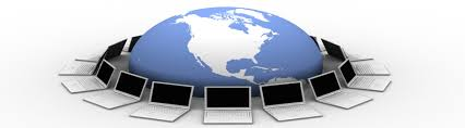 Business Computer Server Set Up and Support
