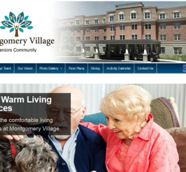 montgomeryvilllage-website