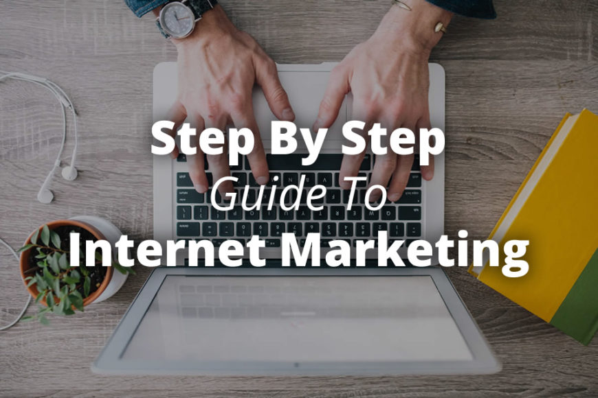 internet_marketing_guide