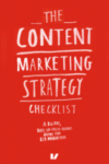 content-strategy-guide-232x300
