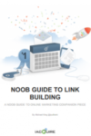 noob-guide-to-link-building_pdf-www_iacquire_com_pdf_noob-guide-to-link-building-230x300