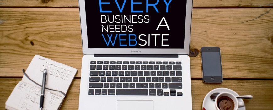 set-up-business-website