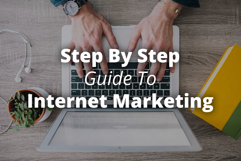 internet_marketing_guide