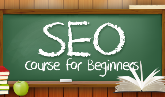 seo-course-for-beginners