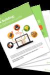 linkbuilding-the-definitiveguide-300x292