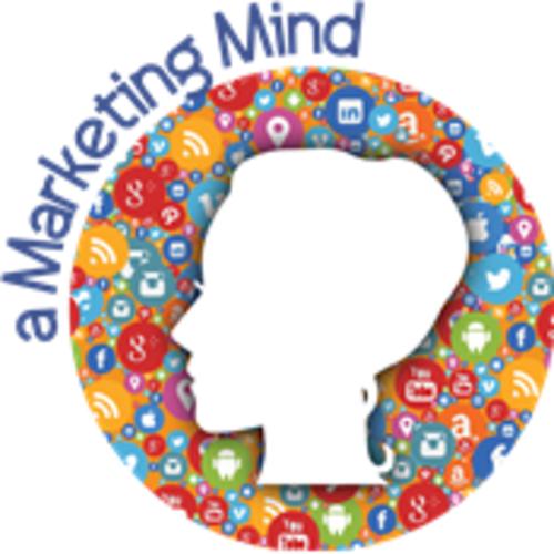 the_marketing_mind