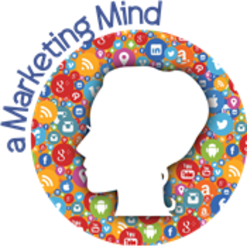 the_marketing_mind